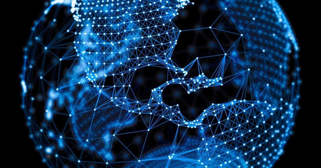 Blockchain é a nova Governança