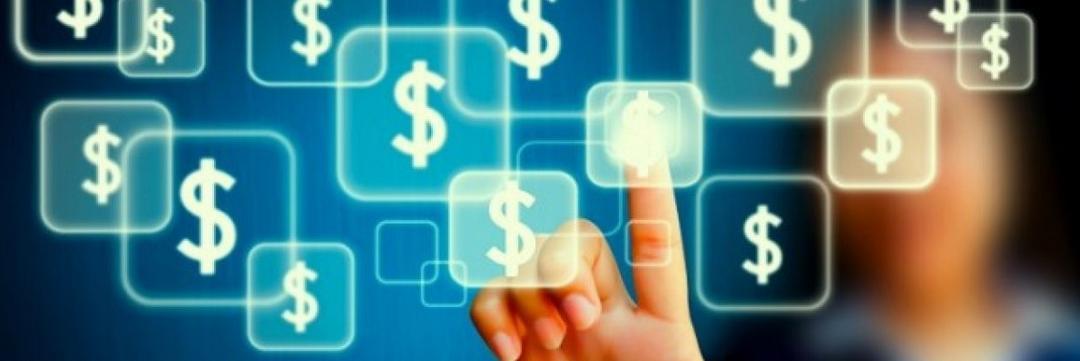 Economia digital: ainda à espera de uma reforma tributária inovadora