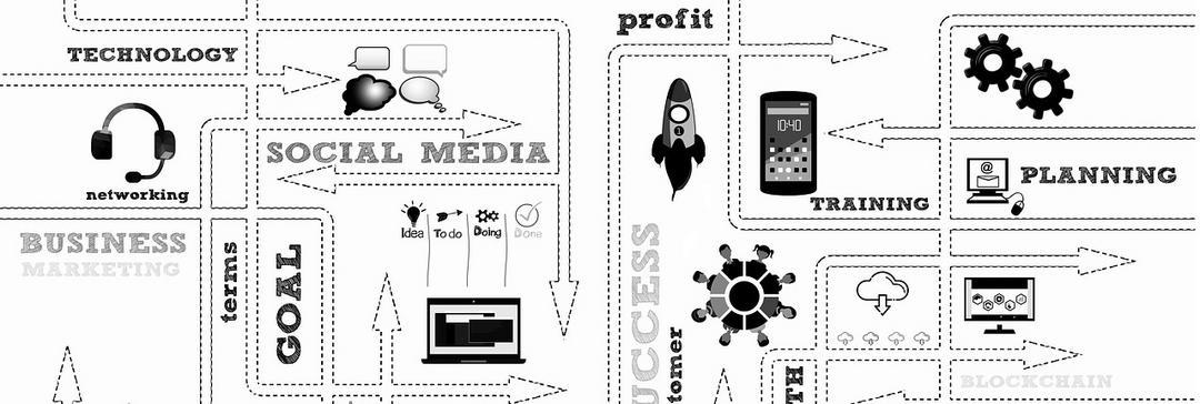 Governança de startups: não existe modelo ou padrão aplicável