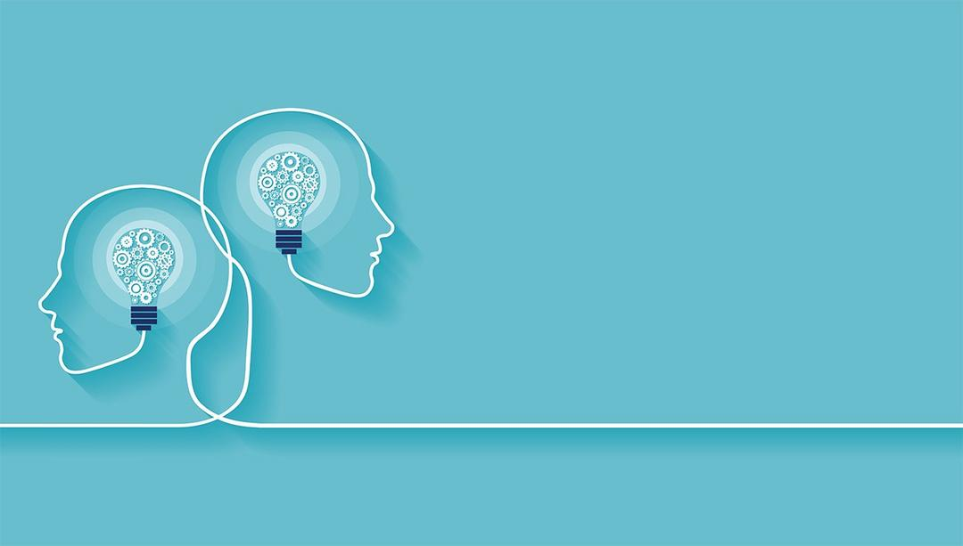 A pandemia e saúde mental: momento pede adaptação de empresas e cuidado com os colaboradores