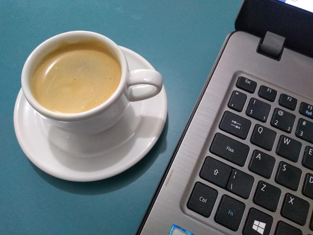 Home office após COVID-19: é possível?