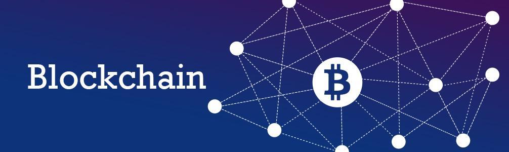 Blockchain: uma invenção que pode mudar o mundo