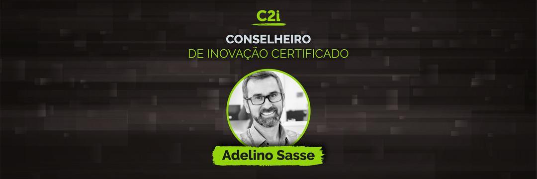 Ainda há desafios, mas Brasil é solo fértil para a inovação