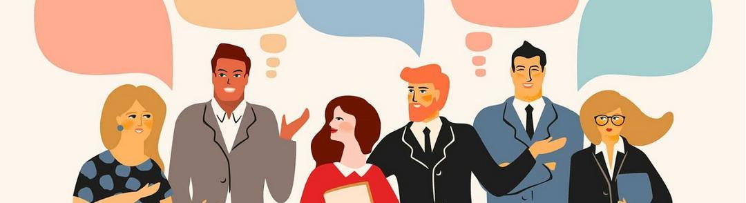 Cultura de uma empresa