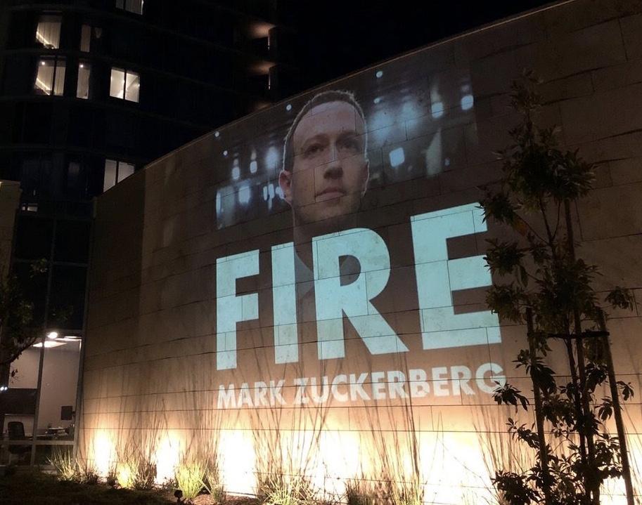 Acionistas vs Zuckerberg: 5 lições da última reunião com investidores do Facebook