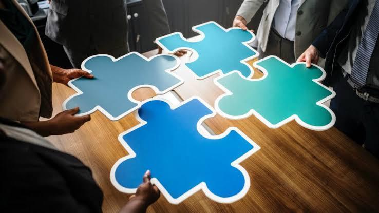 Partnership e Mini-IPOs: o novo normal será mais sobre sócios do que relações de trabalho