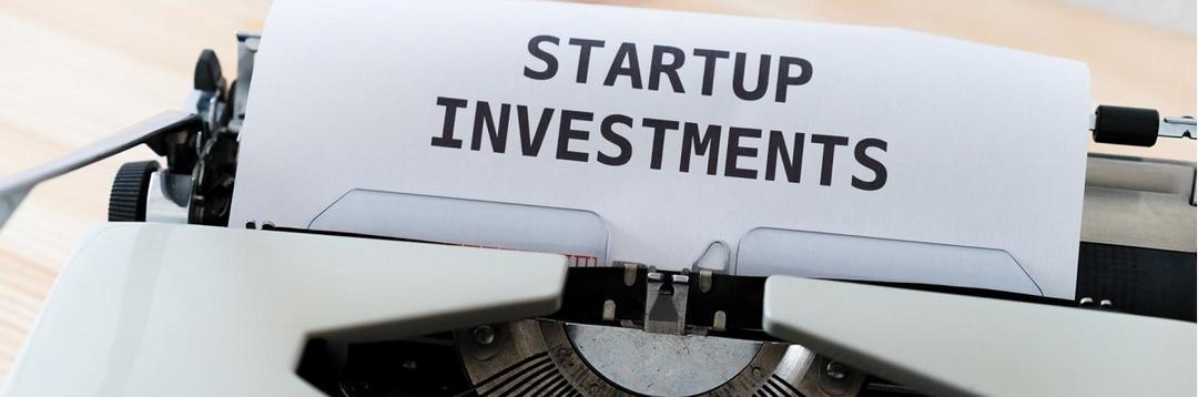 O Marco Legal das Startups e os desafios de conectar o mundo