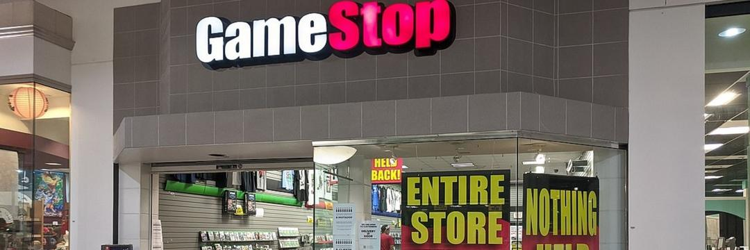 GameStop: suptechs e regtechs são soluções viáveis para maior controle