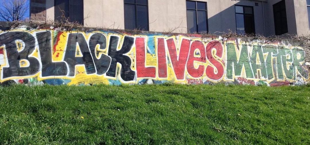 O que o movimento Black Lives Matter ensina sobre o novo poder e seus ciclos