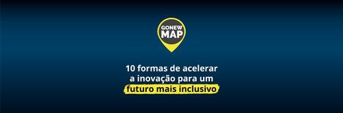 10 maneiras de acelerar a inovação e construir um futuro mais inclusivo