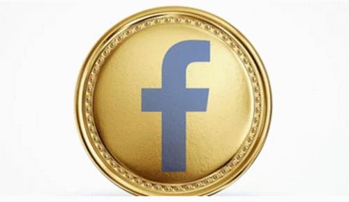 Como a moeda do Facebook poderia ajudar bilhões de pessoas