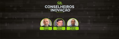 Indústria 4.0, IOT e Governança