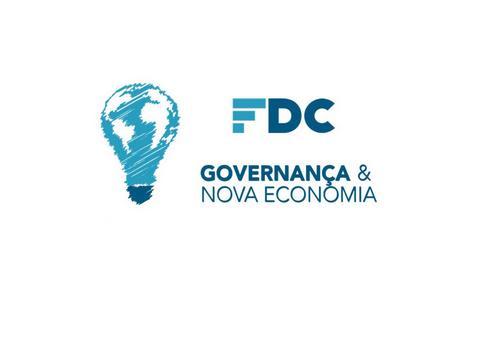 Fundação Dom Cabral é a nova apoiadora da Comunidade Governança & Nova Economia