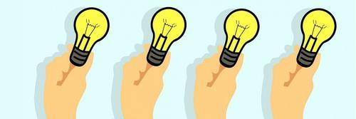 Inovação pós-covid: o Brasil e o resto do mundo
