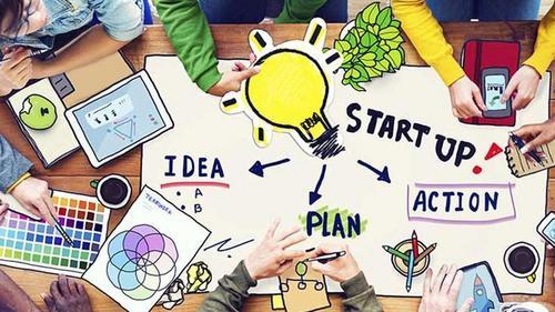 Estratégias de marketing digital para sua Startup