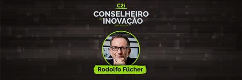Os fatores da inovação