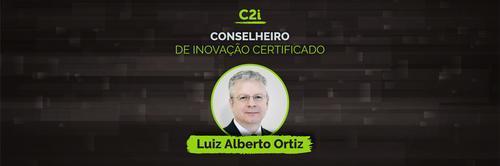 A inovação no Brasil sob a ótica do financiamento, cultura e legislação