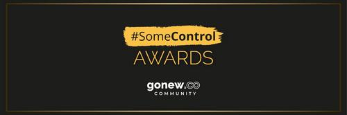#SomeControl AWARDS reconhece destaques de inovação em 2020