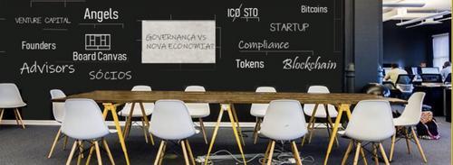 Conselhos de Startups e da Economia Real: Nada é tão novo, nada é tão velho!