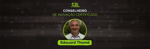 Os desafios para iniciativas inovadoras no Brasil