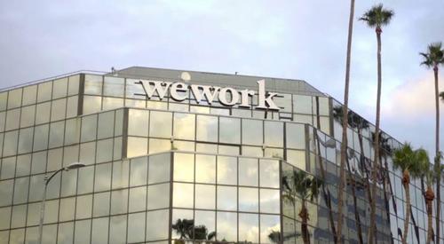 O Conflito de Interesses na WeWork