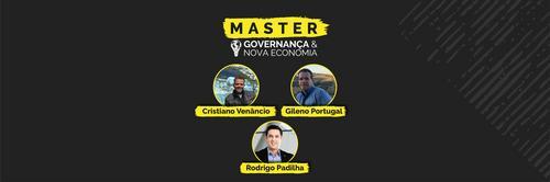 Novos negócios: a governança e seus aspectos fundamentais