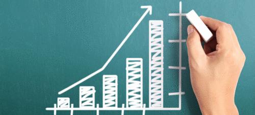 Desafios da Gestão por Valor na Nova Economia