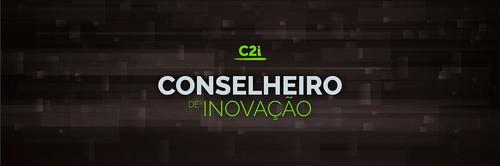 Transformação digital em saúde real: case Brasil