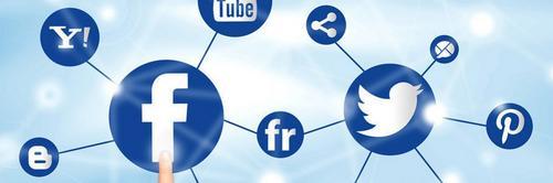 O dilema não está só nas redes: vivemos a era das contradições