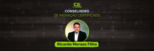 Brasil e a oportunidade de inovar