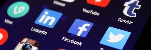Speed & Some Control #12  | O boicote de grandes anunciantes às redes sociais marca o fim de uma era?